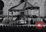 Image of Prince Humbert Naples Italy, 1936, second 35 stock footage video 65675041286