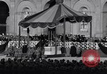 Image of Prince Humbert Naples Italy, 1936, second 36 stock footage video 65675041286