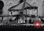 Image of Prince Humbert Naples Italy, 1936, second 37 stock footage video 65675041286