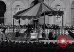 Image of Prince Humbert Naples Italy, 1936, second 38 stock footage video 65675041286