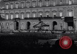 Image of Prince Humbert Naples Italy, 1936, second 39 stock footage video 65675041286
