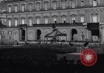 Image of Prince Humbert Naples Italy, 1936, second 41 stock footage video 65675041286