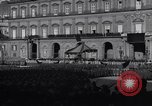 Image of Prince Humbert Naples Italy, 1936, second 42 stock footage video 65675041286