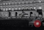 Image of Prince Humbert Naples Italy, 1936, second 44 stock footage video 65675041286