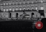 Image of Prince Humbert Naples Italy, 1936, second 46 stock footage video 65675041286