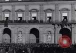 Image of Prince Humbert Naples Italy, 1936, second 47 stock footage video 65675041286