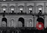 Image of Prince Humbert Naples Italy, 1936, second 49 stock footage video 65675041286