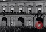 Image of Prince Humbert Naples Italy, 1936, second 50 stock footage video 65675041286