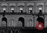 Image of Prince Humbert Naples Italy, 1936, second 53 stock footage video 65675041286
