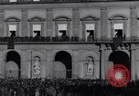 Image of Prince Humbert Naples Italy, 1936, second 54 stock footage video 65675041286