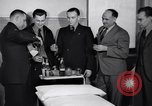 Image of Drunk detector Cleveland Ohio USA, 1936, second 13 stock footage video 65675041302