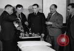 Image of Drunk detector Cleveland Ohio USA, 1936, second 14 stock footage video 65675041302