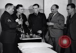 Image of Drunk detector Cleveland Ohio USA, 1936, second 15 stock footage video 65675041302