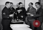 Image of Drunk detector Cleveland Ohio USA, 1936, second 16 stock footage video 65675041302