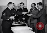 Image of Drunk detector Cleveland Ohio USA, 1936, second 17 stock footage video 65675041302