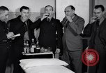 Image of Drunk detector Cleveland Ohio USA, 1936, second 23 stock footage video 65675041302