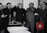 Image of Drunk detector Cleveland Ohio USA, 1936, second 24 stock footage video 65675041302