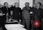 Image of Drunk detector Cleveland Ohio USA, 1936, second 25 stock footage video 65675041302