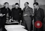 Image of Drunk detector Cleveland Ohio USA, 1936, second 26 stock footage video 65675041302