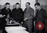 Image of Drunk detector Cleveland Ohio USA, 1936, second 27 stock footage video 65675041302