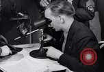 Image of Drunk detector Cleveland Ohio USA, 1936, second 44 stock footage video 65675041302