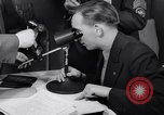 Image of Drunk detector Cleveland Ohio USA, 1936, second 46 stock footage video 65675041302