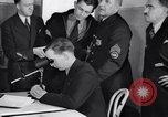 Image of Drunk detector Cleveland Ohio USA, 1936, second 48 stock footage video 65675041302