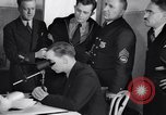 Image of Drunk detector Cleveland Ohio USA, 1936, second 49 stock footage video 65675041302
