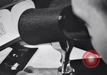 Image of Drunk detector Cleveland Ohio USA, 1936, second 53 stock footage video 65675041302