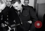 Image of Drunk detector Cleveland Ohio USA, 1936, second 57 stock footage video 65675041302