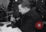 Image of Drunk detector Cleveland Ohio USA, 1936, second 61 stock footage video 65675041302