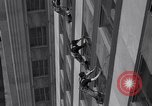 Image of Empire State Building New York City USA, 1936, second 53 stock footage video 65675041308