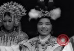Image of premiere of movie 'A Countess From Hong Kong' directed by Charlie Chap New York United States USA, 1967, second 13 stock footage video 65675041324