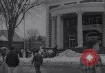 Image of Dartmouth College New Hampshire United States USA, 1967, second 9 stock footage video 65675041325