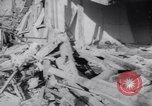 Image of Earthquake Turkey, 1967, second 8 stock footage video 65675041328