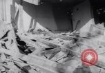 Image of Earthquake Turkey, 1967, second 9 stock footage video 65675041328