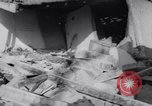 Image of Earthquake Turkey, 1967, second 10 stock footage video 65675041328