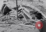 Image of Earthquake Turkey, 1967, second 13 stock footage video 65675041328