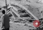 Image of Earthquake Turkey, 1967, second 14 stock footage video 65675041328