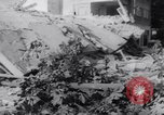 Image of Earthquake Turkey, 1967, second 17 stock footage video 65675041328