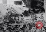 Image of Earthquake Turkey, 1967, second 19 stock footage video 65675041328