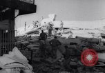 Image of Earthquake Turkey, 1967, second 21 stock footage video 65675041328