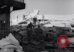Image of Earthquake Turkey, 1967, second 22 stock footage video 65675041328