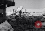 Image of Earthquake Turkey, 1967, second 23 stock footage video 65675041328