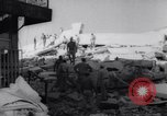 Image of Earthquake Turkey, 1967, second 24 stock footage video 65675041328