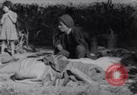 Image of Earthquake Turkey, 1967, second 25 stock footage video 65675041328