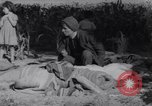 Image of Earthquake Turkey, 1967, second 26 stock footage video 65675041328