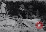 Image of Earthquake Turkey, 1967, second 27 stock footage video 65675041328