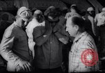 Image of Earthquake Turkey, 1967, second 28 stock footage video 65675041328