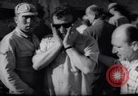 Image of Earthquake Turkey, 1967, second 29 stock footage video 65675041328